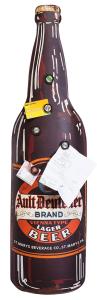 33520a-Beer-Kare-Design-