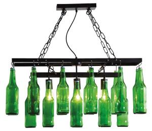 34133-lampada-a-sospensione-beer-bottles-kare-design1