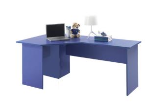 scrivania-billy-valentini_sx2