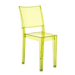 sedia-la-marie-giallo-2