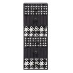 79321-patchwork-pepita-kare-design-01