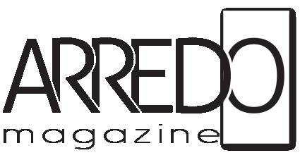 Arredo Magazine