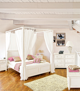 0745084-letto-2p-colette-c-tende(1)
