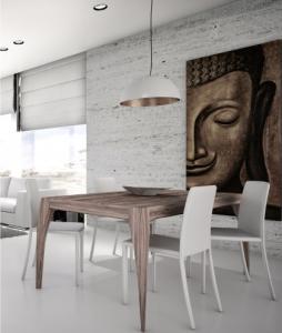 breneta_dining-table_marino-sofa