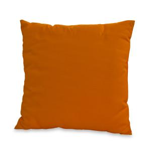 Cuscino Tessuto