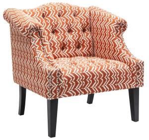 79135-julietta-arancio