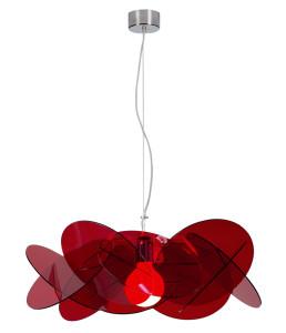 CL178-lampada-a-sospensione-bea-emporium-rosso