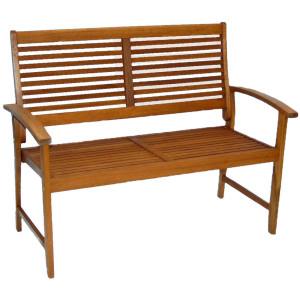 797959-panchina in legno con braccioli