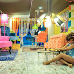 Pop Art & Fun by KARE Design