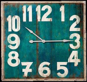 orologio_vintage