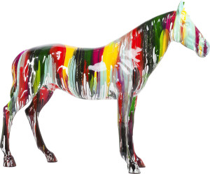 figura-decorativa-cavallo