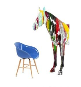 figura-decorativa-horse-colore