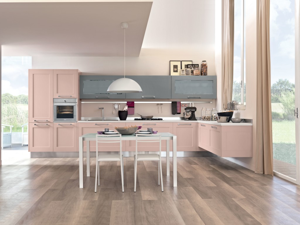 Cucine-Lube-Gallery-12