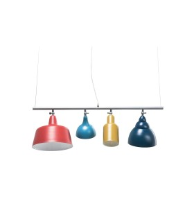 lampada-a-sospensione-variety