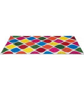 tappeto-waterdrop-170x240
