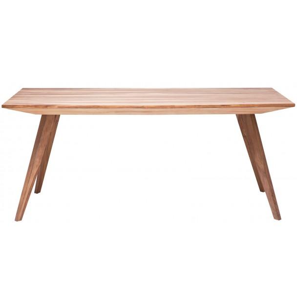 tavolo-valencia-180x90