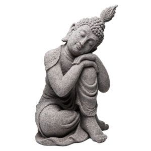 statua_decorativa_asia_stone_kneeing_37332